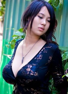 Asian girls: Big Tits pictures