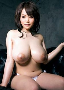 Asian girls: Big Boobs pictures